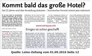 Leine-Zeitung v. 01.09.2016 S. 12 - Kommt_bald_das_große_Hotel